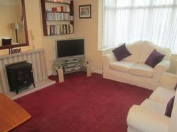 Detached House For Sale  Uxbridge Middlesex UB8