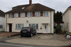 Semi Detached House For Sale Hillingdon Middlesex Middlesex UB10