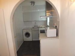 Flat For Sale  West Drayton Middlesex UB7