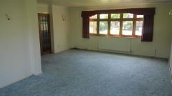 Detached House For Sale Mendoza Close Hornchurch Essex RM11