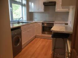 Flat For Sale Victor Close Hornchurch Essex RM12