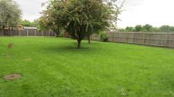 Flat For Sale Grenfell Avenue Hornchurch Essex RM12