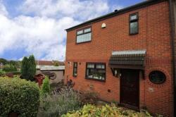 Semi Detached House For Sale Bedford Mount Cookridge West Yorkshire LS16
