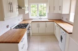 Semi Detached House For Sale Staines Road West Ashford Surrey TW15