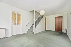 Terraced House For Sale Harte Road Hounslow Middlesex TW3