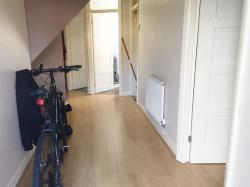 Flat For Sale Chester Road Hounslow Middlesex TW4