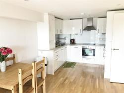 Other For Sale Beavers Lane Hounslow Middlesex TW4