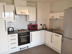 Flat For Sale Prince Regent Road Hounslow Middlesex TW3