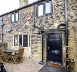 Land For Sale Crosland Hill Road Huddersfield West Yorkshire HD4