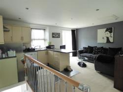 Flat For Sale Delf Hill Brighouse West Yorkshire HD6
