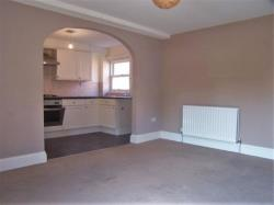 Flat To Let High Skellgate Ripon North Yorkshire HG4