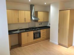 Other To Let Hebble End Hebden Bridge West Yorkshire HX7