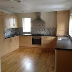 Other To Let Lascelles Hall Huddersfield West Yorkshire HD5