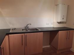 Flat To Let Sowerby Bridge  West Yorkshire HX6