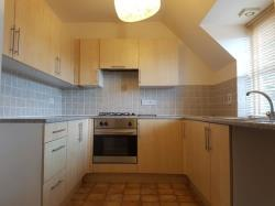 Flat To Let Chester Road Boothtown West Yorkshire HX3