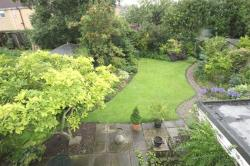 Detached House For Sale Hedon Hull East Riding of Yorkshire HU12