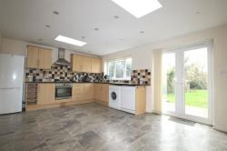 Terraced House For Sale Inglemire Avenue Hull East Riding of Yorkshire HU6