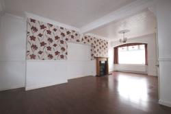 Semi Detached House For Sale Campion Avenue Hull East Riding of Yorkshire HU4