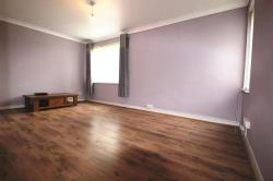 Flat For Sale Inglemire Avenue Hull East Riding of Yorkshire HU6