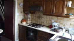 Terraced House For Sale Huntingdon Street Hull East Riding of Yorkshire HU4