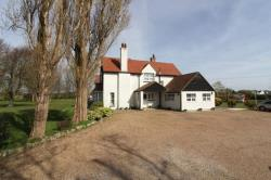 Detached House For Sale Old Romney Romney Marsh Kent TN29