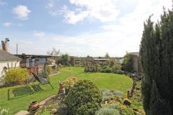 Detached Bungalow For Sale Sellindge Kent Kent TN25