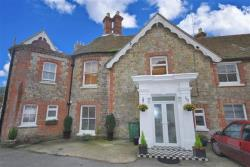 Flat For Sale Seabrook  Kent CT21