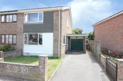 Semi Detached House For Sale Hythe Kent Kent CT21