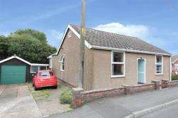 Detached Bungalow For Sale Lydd New Romney Kent TN29