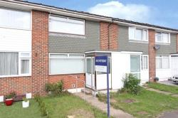 Terraced House For Sale Hythe Kent Kent CT21