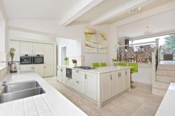 Detached House For Sale Constable Road Ilkley West Yorkshire LS29