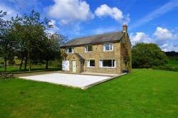 Detached House For Sale  West Shaw West Yorkshire BD22