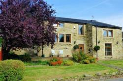 Detached House For Sale  Gledhow Drive West Yorkshire BD22