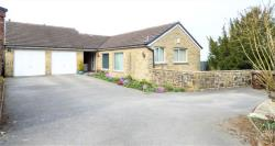 Detached House For Sale Shann Lane Keighley West Yorkshire BD20