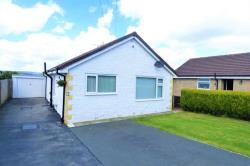 Other For Sale Elm Tree Close Keighley West Yorkshire BD21