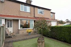 Terraced House For Sale Kenya Mount Keighley West Yorkshire BD21
