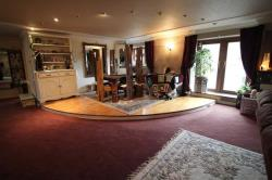 Detached House For Sale Finedon Wellingborough Northamptonshire NN9