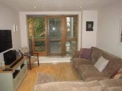 Flat For Sale Hunslet Leeds West Yorkshire LS10