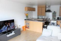 Flat To Let Albion Street Leeds West Yorkshire LS2