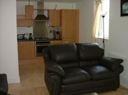 Flat To Let Brewery Wharf Leeds West Yorkshire LS10