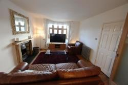 Detached House For Sale Enderby Leicester Leicestershire LE19