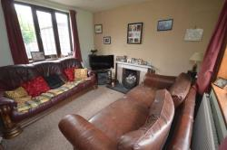 Detached House For Sale Braunstone Lane Leicester Leicestershire LE3