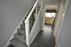 Semi Detached House For Sale Farmway Leicester Leicestershire LE3