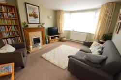 Semi Detached House For Sale The Chase Leicester Leicestershire LE3