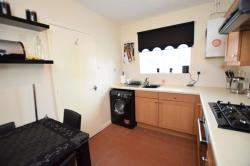 Semi Detached House For Sale St. Davids Road Leicester Leicestershire LE3