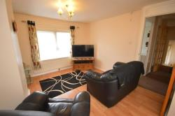 Flat For Sale Beaufort Road Braunstone Leicestershire LE3