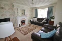 Semi Detached House For Sale Leigh LEIGH Greater Manchester WN7