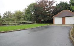 Semi Detached House For Sale Parsonage Farm Wingrave Buckinghamshire HP22
