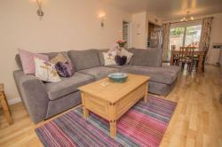 Terraced House For Sale  Himley Green Bedfordshire LU7