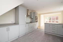 Flat For Sale  New Road Bedfordshire LU7
